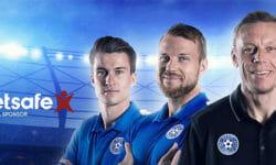 Eesti lööb Kreeka vastu värava? Ennusta ja saad Superkoefitsiendi