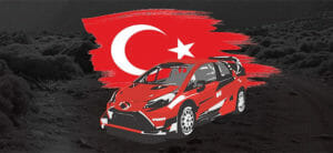 Optibet - Türgi ralli riskivaba ennustus