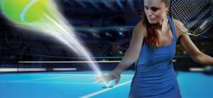 Optibet - US Open 2018 €20 väärtuses riskivabu panuseid