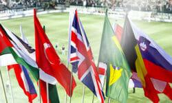 Optibeti Uefa Rahvuste Liiga väljakutse – võida riskivabu panuseid
