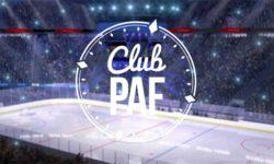 Võida Pafis tasuta reis kahele NHL mängule Torontosse