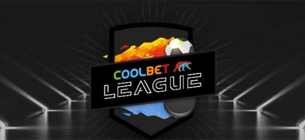 Tasuta NHL ennustusvõistlus Coolbetis – Võitjale 1000 eurot