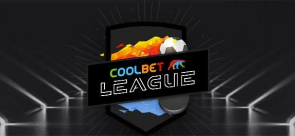 Coolbet Liiga - NHL ennustusvõistlus
