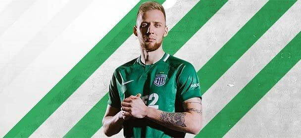 Premium Liiga FC Flora vs Nõmme Kalju eripakkumine Optibetis