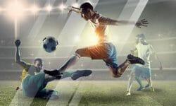 Jalkasõprade eripakkumine Optibetis – €60 väärtuses riskivabu ennustusi
