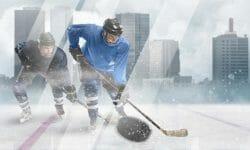 KHL hokiliiga mängud Tallinnas – ennusta riskivaba panusega
