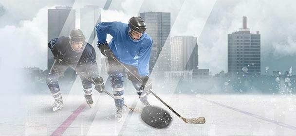 Optibet - KHL helsinki jokerit tallinnas riskivaba panus