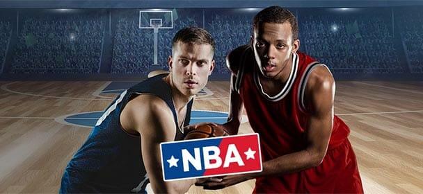 Optibet - NBA 2018-19 superpakkumine