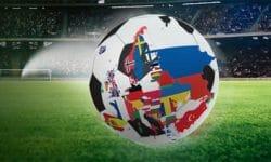 UEFA Rahvuste Liiga riskivabad panused Optibetis