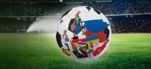 Optibet - UEFA Rahvuste Liiga Eesti Soome riskivabad panused