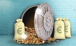 Mitmikpanuse väljakutse Optibetis – võta riskivaba panus ja teeni €100 lisaks