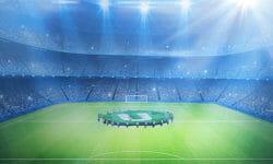 Ennusta tasuta Meistrite Liiga 4 mängu tulemust – €50 000 Jackpot