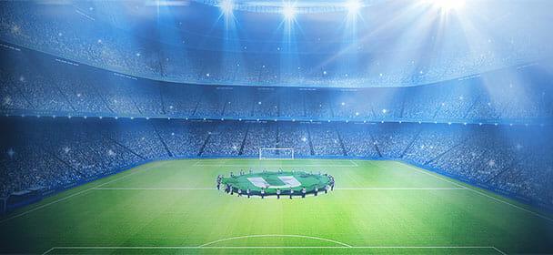 Unibet - €50 000 tasuta Meistrite Liiga ennustusmäng