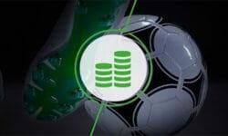 Ennusta sel nädalal Euroopa jalgpalli ja võida osa €10 000 jackpotist