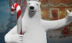 Coolbeti jõulukalender – Iga päev spordi, kasiino ja pokkeri pakkumised