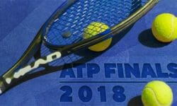 Tennisenädal Optibetis – ennusta ja saad riskivabu panuseid