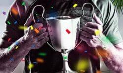 Head vana spordiaasta lõppu – võta aasta lõpuni riskivabu panuseid
