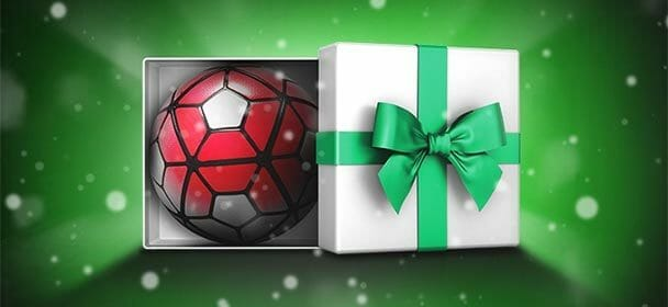 Manchester United vs Arsenal – 50% kasumivõimendus