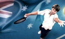 Austraalia Lahtised 2019 Betsafe's – Riskivabad panused ja tasuta keerutused