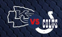 Kansas City Chiefs Vs Indianapolis Colts – Hunt Super Bowl'ile? Sinu võit duublis.
