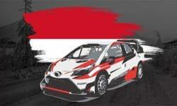 WRC Monte Carlo Ralli 2019 riskivabad panused Optibetis