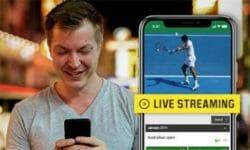 Austraalia Lahtised 2019 Unibet'is – €30 000 ennustusvõistlus