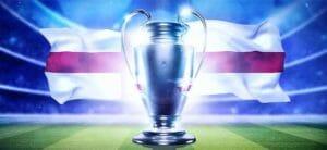 Betsafe - Meistrite Liiga Väravajaht Manchester United ja Tottenham eri