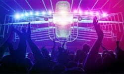 Eesti Laul 2019 ennustamine – Võida finaali VIP piletikomplekt