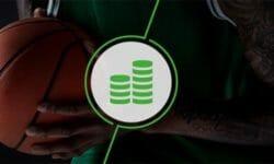 Unibet TV – Tasuta NBA otseülekanded ja €10 000 loos