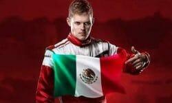 Betsafe'i ralligurud – Mehhiko ralli 2019 eelvaade ja tipid