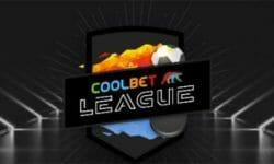 Premium Liiga ennustusvõistlus Coolbet'is – iganädalane €300 auhinnafond