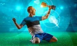 EURO 2020 ennustamine Optibet'is – teeni €10 riskivaba panus