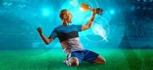 Optibet - Euro 2020 valikturniiri riskivabad panused