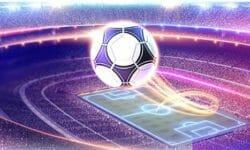 Võida VIP reis Meisrite Liiga 2019 finaalmängule Madridis