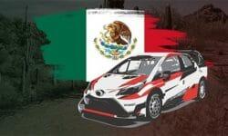 WRC Mehhiko ralli 2019 – ennusta riskivabalt ja võida pärisraha