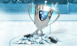 KHL Playoffi eripakkumine Optibet'is – €250 väärtuses riskivabasi panuseid