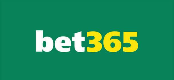Bet365 Wimbledon 2019 eripakkumine – eduga võit garanteeritud