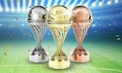 Meistrite Liiga 2019 veerandfinaalid – riskivabad panused Optibet'is