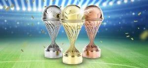Optibet - Meistrite Liiga 2019 veerandfinaalide riskivabad panused