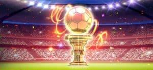 Optibet - Meistrite ja Euroopa Liiga poolfinaalide riskivabad panused