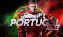 WRC Autoralli MM 2019 Portugali ralli koefitsiendid ja vihjed
