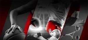 Betsafe - Vali enda sport riskivabad panused
