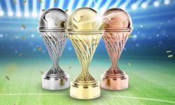 Meistrite Liiga ja Euroopa Liiga poolfinaalide riskivabad panused Optibet'is