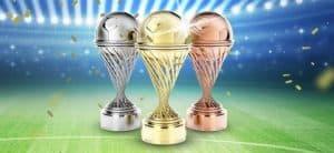 Optibet - Meistrite Liiga 2019 poolfinaalide riskivabad panused