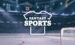 Jäähoki MM 2019 – Fantasy Sports €2000 tasuta ennustusvõistlus Paf'is