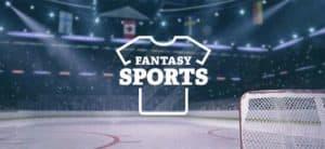 Paf - Fantasy Sports Jäähoki MM 2019 €2000 tasuta ennustusmäng