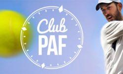 Paf loosib 5 reisipaketti kahele ATP finaalturniirile Londonisse