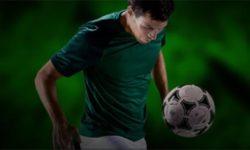 Euroopa jalgpallikarikate finaalide kasumivõimendused Unibet'is