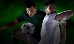 Finals Fortnight Fever Unibet'is – €50 000 ennustuste meistrivõistlus