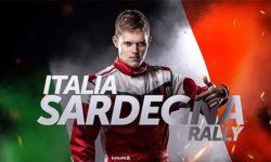 WRC Autoralli MM Sardiinia ralli 2019 ralligurude eelvaade ja vihjed